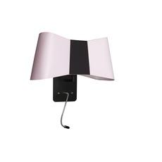 Grand couture emmanuelle legavre designheure a38gctledrn luminaire lighting design signed 13504 thumb
