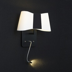 Petit couture emmanuelle legavre designheure a33pctledbn luminaire lighting design signed 13510 thumb