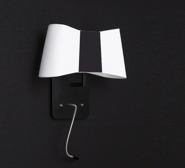 Petit couture emmanuelle legavre designheure a33pctledbn luminaire lighting design signed 13511 product