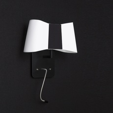 Petit couture emmanuelle legavre designheure a33pctledbn luminaire lighting design signed 13511 thumb