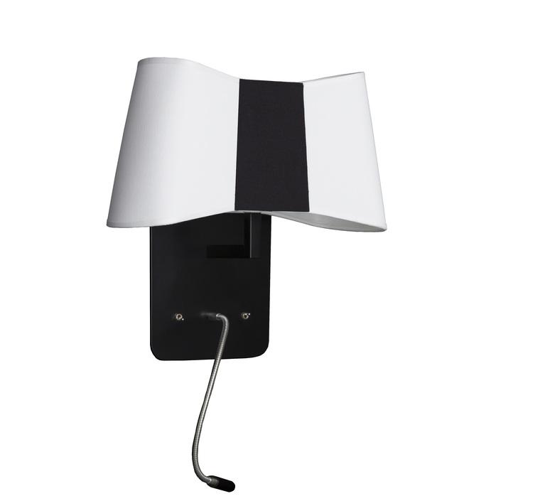 Petit couture emmanuelle legavre designheure a33pctledbn luminaire lighting design signed 13512 product