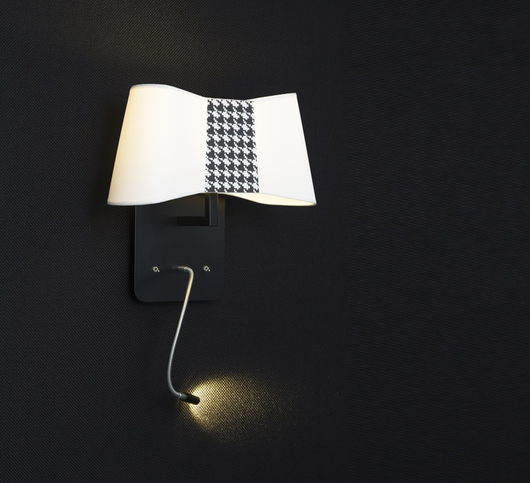 Petit couture emmanuelle legavre designheure a33pctledbpdp luminaire lighting design signed 13518 product