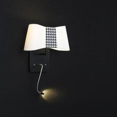 Petit couture emmanuelle legavre designheure a33pctledbpdp luminaire lighting design signed 13518 thumb