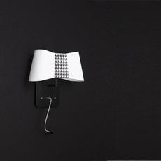 Petit couture emmanuelle legavre designheure a33pctledbpdp luminaire lighting design signed 13519 thumb