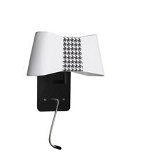 Petit couture emmanuelle legavre designheure a33pctledbpdp luminaire lighting design signed 13520 thumb