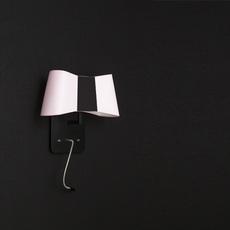 Petit couture emmanuelle legavre designheure a33pctledrn luminaire lighting design signed 13515 thumb