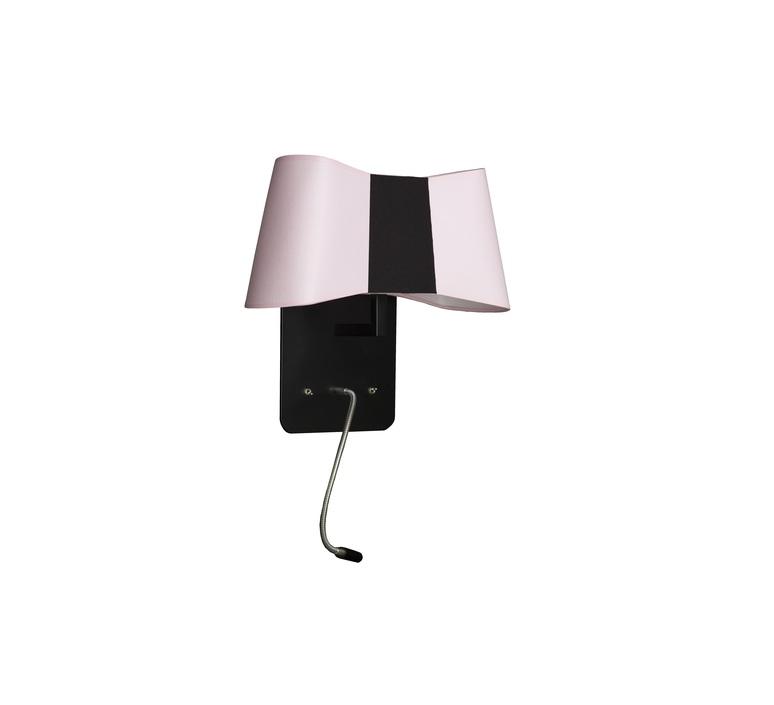 Petit couture emmanuelle legavre designheure a33pctledrn luminaire lighting design signed 13516 product