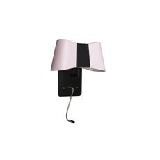 Petit couture emmanuelle legavre designheure a33pctledrn luminaire lighting design signed 13516 thumb