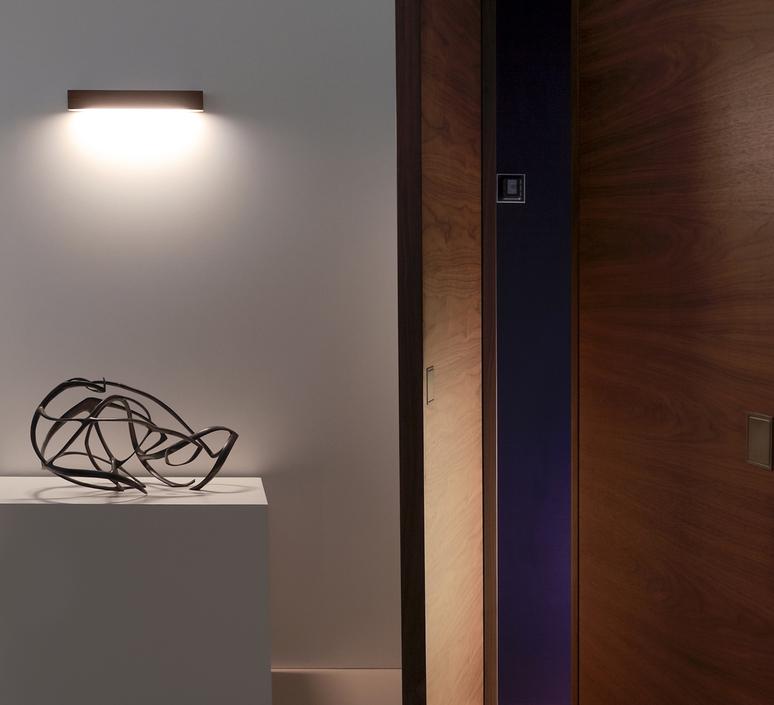 Led28 mikko karkkainen tunto led28 fix 80 oak luminaire lighting design signed 38954 product
