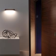 Led28 mikko karkkainen tunto led28 fix 80 oak luminaire lighting design signed 38954 thumb
