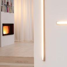Led40 mikko karkkainen tunto led40 fix 100 ash luminaire lighting design signed 71425 thumb