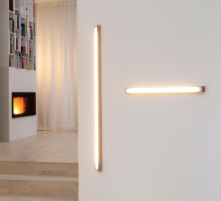 Led40 mikko karkkainen tunto led40 fix 100 ash luminaire lighting design signed 12270 product
