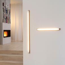 Led40 mikko karkkainen tunto led40 fix 100 ash luminaire lighting design signed 12270 thumb