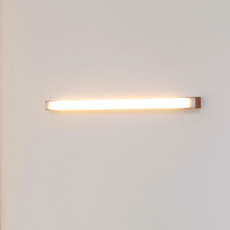 Led40 mikko karkkainen tunto led40 fix 40 ash luminaire lighting design signed 12278 thumb