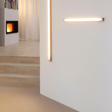 Led40 mikko karkkainen tunto led40 fix 40 ash luminaire lighting design signed 12280 thumb