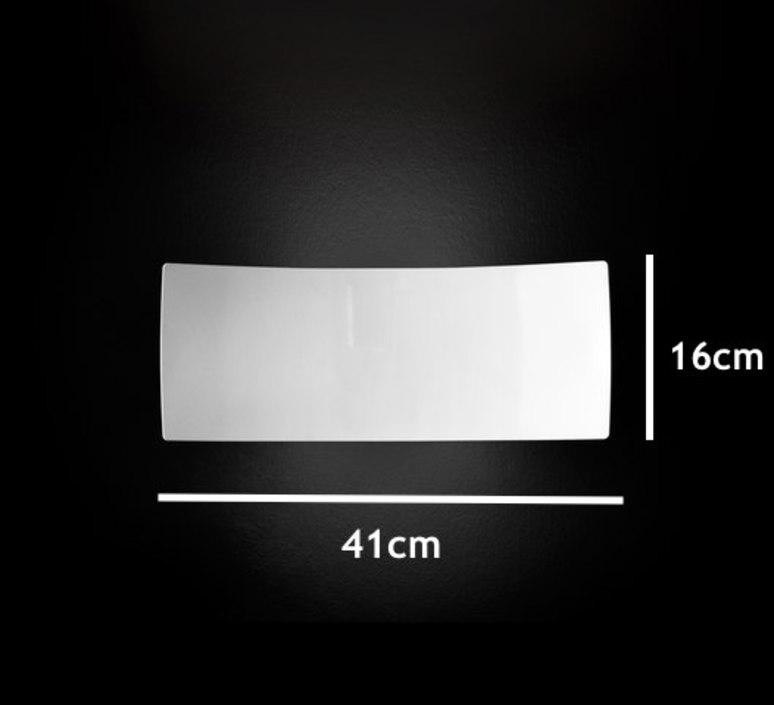 Lens francesco rata oluce 151 blanc luminaire lighting design signed 22429 product