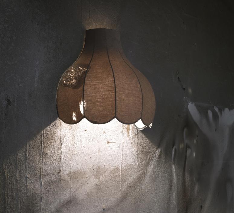 Life matteo ugolini karman ap652v luminaire lighting design signed 20234 product