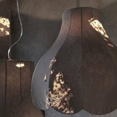 Life matteo ugolini karman ap652v luminaire lighting design signed 20235 thumb