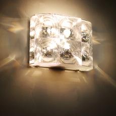 Lighthouse russell cameron innermost wl028100 luminaire lighting design signed 12512 thumb