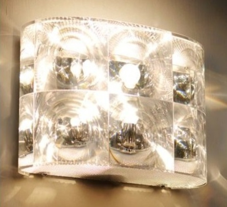 Lighthouse russell cameron innermost wl028100 luminaire lighting design signed 12514 product