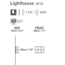 Lighthouse russell cameron innermost wl028100 luminaire lighting design signed 12515 thumb