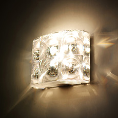 Lighthouse russell cameron innermost wl028100 luminaire lighting design signed 12516 thumb