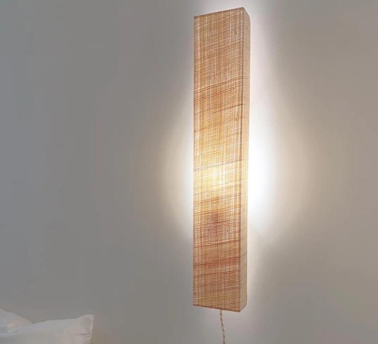 Ligne anne sophie boucard applique murale wall light  anso lligr   design signed nedgis 108576 product
