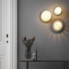 Liila 1 large sofie refer applique murale wall light  nuura 04490323  design signed nedgis 89571 thumb