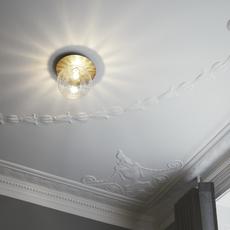 Liila 1 large sofie refer applique murale wall light  nuura 04490123  design signed nedgis 89558 thumb