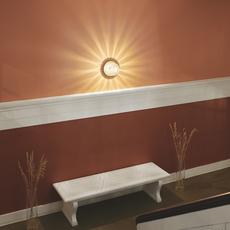 Liila 1 large sofie refer applique murale wall light  nuura 04490123  design signed nedgis 89559 thumb