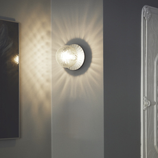 Liila 1 medium  sofie refer applique murale wall light  nuura 04480323  design signed nedgis 89543 thumb