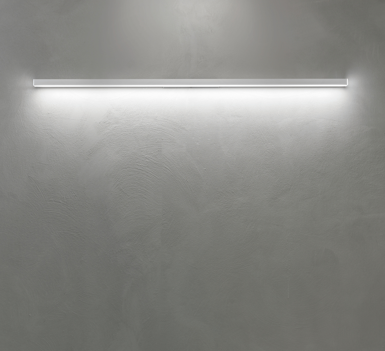 Linescapes vincenzo de cotiis applique murale wall light  nemo lighting lin lwd 31  design signed 58948 product
