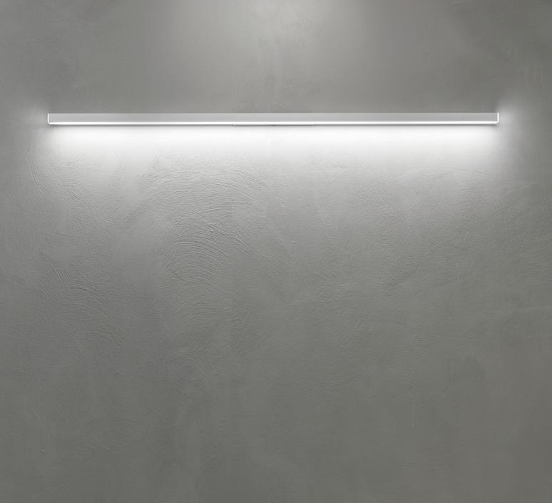 Linescapes vincenzo de cotiis applique murale wall light  nemo lighting lin lwd 32  design signed 58954 product
