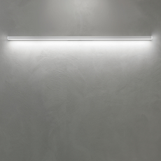 Linescapes vincenzo de cotiis applique murale wall light  nemo lighting lin lwd 32  design signed 58954 thumb