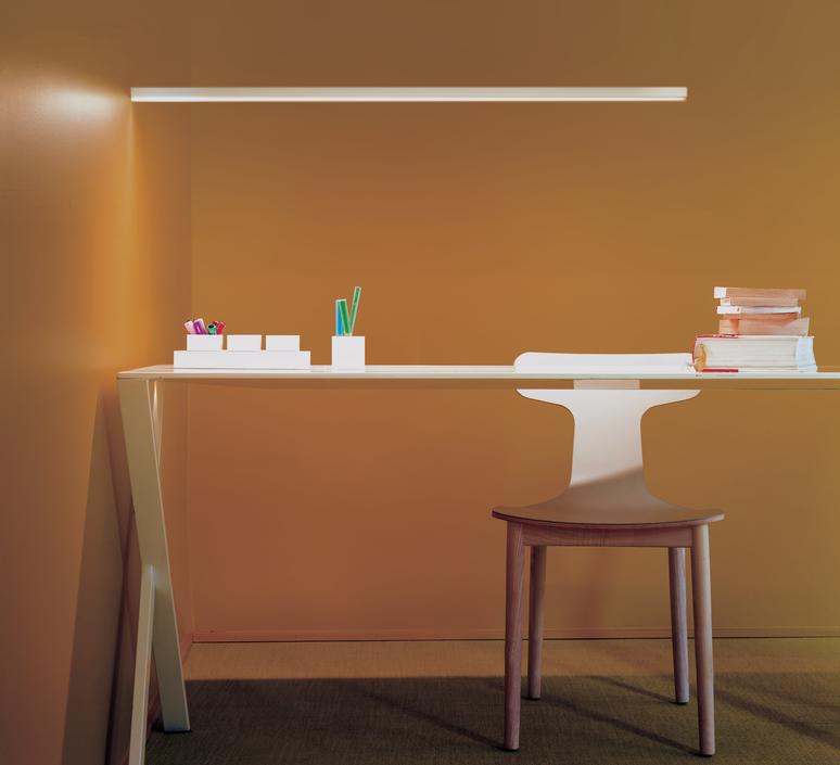 Linescapes vincenzo de cotiis applique murale wall light  nemo lighting lin lw2 34  design signed 58960 product