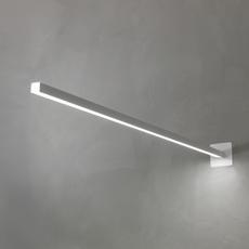 Linescapes vincenzo de cotiis applique murale wall light  nemo lighting lin lw2 34  design signed 58961 thumb