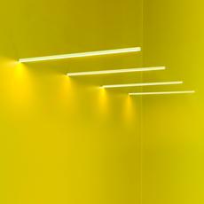 Linescapes vincenzo de cotiis applique murale wall light  nemo lighting lin lw2 34  design signed 58962 thumb