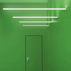 Linescapes vincenzo de cotiis applique murale wall light  nemo lighting lin lw2 34  design signed 58963 thumb