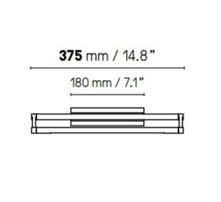 Link emilie cathelineau applique murale wall light  cvl link applique 375 sc  design signed nedgis 67482 product
