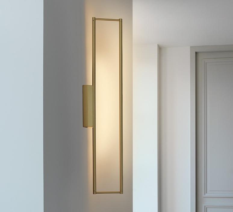 Link emilie cathelineau applique murale wall light  cvl link applique 375 sc  design signed nedgis 88722 product