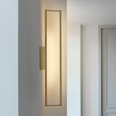 Link emilie cathelineau applique murale wall light  cvl link applique 375 sc  design signed nedgis 88722 thumb