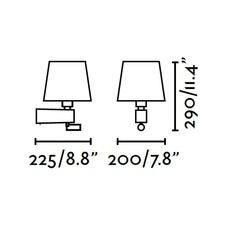 Room manel llusca faro 29976 luminaire lighting design signed 29143 thumb