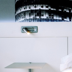 Ledtube daniel lopez marset a622 001 luminaire lighting design signed 59389 thumb