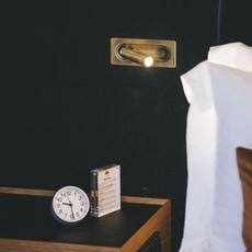 Ledtube daniel lopez marset a622 058 luminaire lighting design signed 59409 thumb