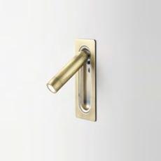 Ledtube daniel lopez marset a622 058 luminaire lighting design signed 59410 thumb