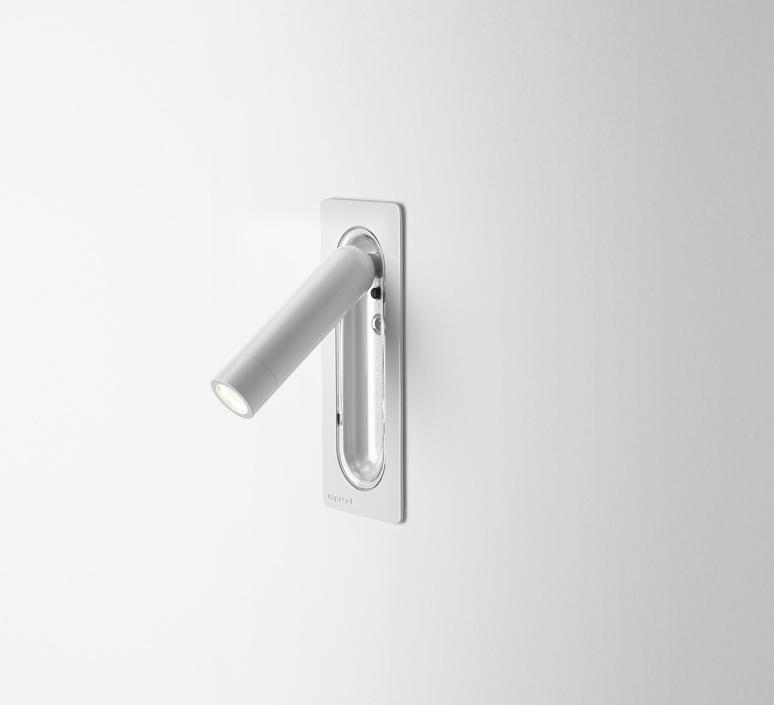 Ledtube daniel lopez marset a622 002 luminaire lighting design signed 59398 product