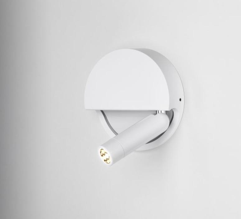 Ledtube r droite daniel lopez marset a622 031 luminaire lighting design signed 59445 product