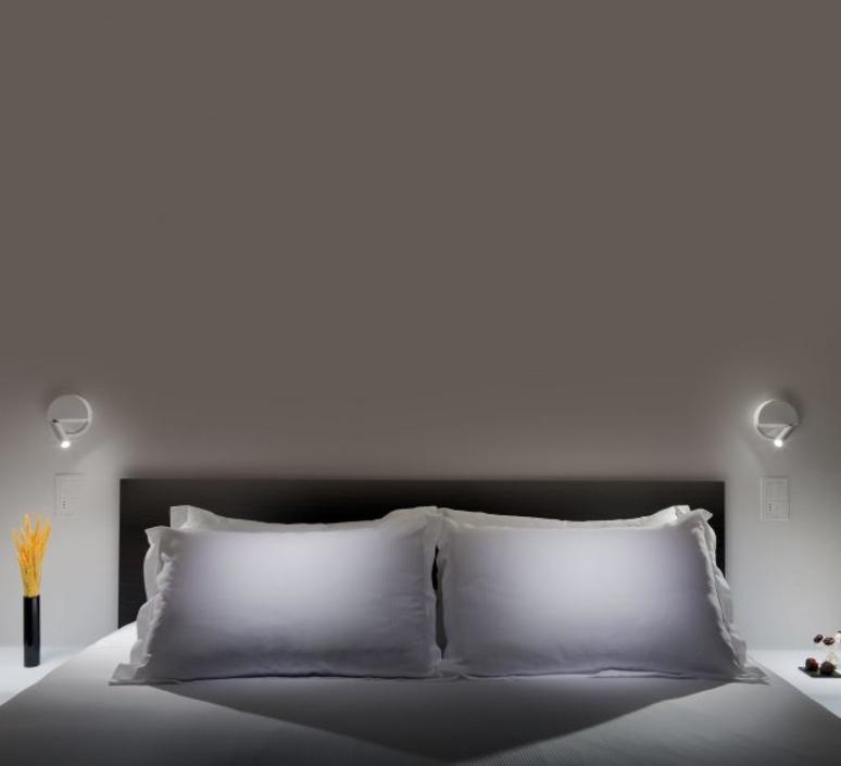 Ledtube r droite daniel lopez marset a622 031 luminaire lighting design signed 59446 product