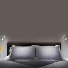 Ledtube r droite daniel lopez marset a622 031 luminaire lighting design signed 59446 thumb