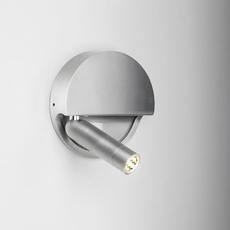 Ledtube r gauche daniel lopez marset a622 033 luminaire lighting design signed 59480 thumb